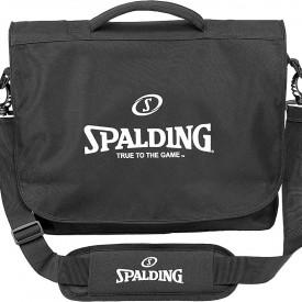 - Spalding 300453101