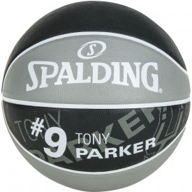 - Spalding 300158601071