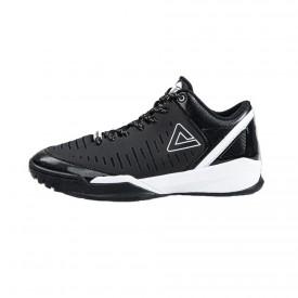Chaussures TP9-II Lite - Peak E51153A-BLAWHI