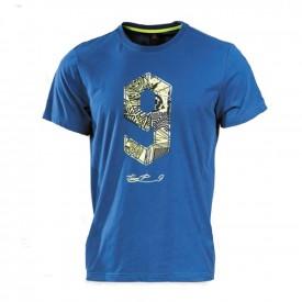 Tee Shirt TP9 - Peak F662171