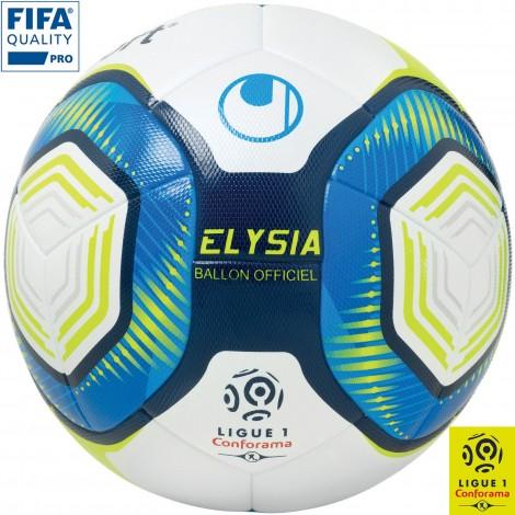 Ballon Elysia Officiel Ligue 1