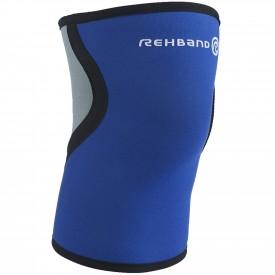 - Rehband 7953-1336