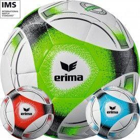 Ballon Hybrid Training