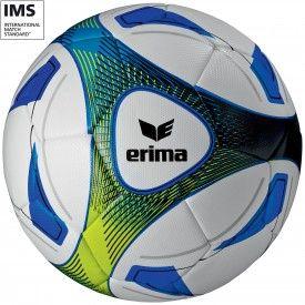 Ballon Hybrid Training Erima
