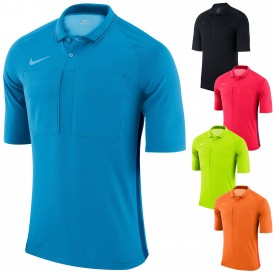 Maillot arbitre MC 20 - Nike AA0735