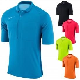 Maillot arbitre MC 20 Nike