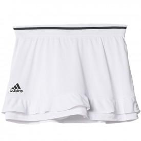 Jupe-Short UNCTL Clmcksor - Adidas AJ9313
