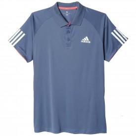 Polo Club Tech - Adidas AX8151