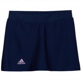 Jupe-Short G Pro Girl - Adidas AX9651