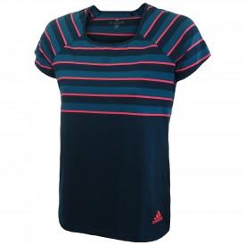 Tee-Shirt Premium Tech Femme - Adidas AY7913