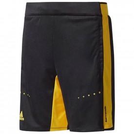 Short Barricade Boy - Adidas BQ0175