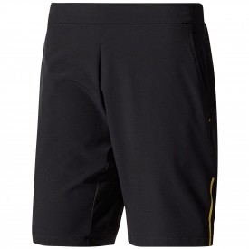 Short London Adidas