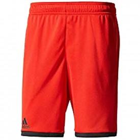 Short Court Scarlet - Adidas BQ4935