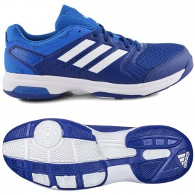 - Adidas BY2448