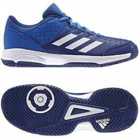 - Adidas BY2837