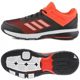 Chaussures Exadic - Adidas BY2857