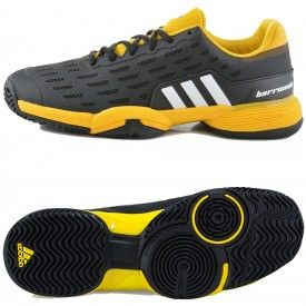 Chaussures Barricade XJ Adidas