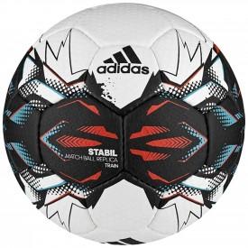 - Adidas CD8590