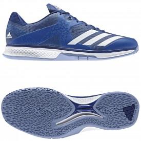 Chaussures Counterblast - Adidas CG2762