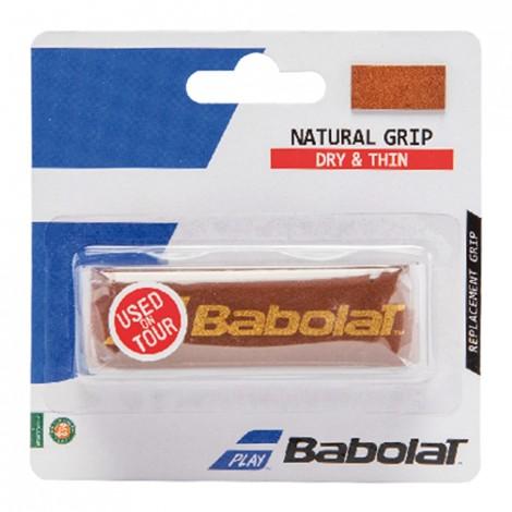 Grip Natural Babolat