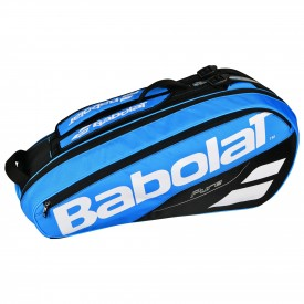 Sac de Tennis Racket Holder x 6 Pure - Babolat 751171-136