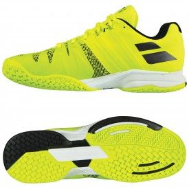 Chaussures Propulse Blast All Court