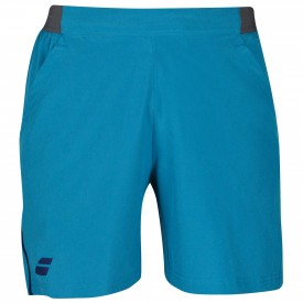 "Short Performance 7"" Men - Babolat 2MS18061-4015"