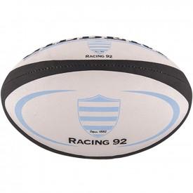 Ballon Replica Racing 92 - Gilbert 450725