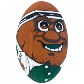 Ballon Player N°2 - Gilbert 45087005