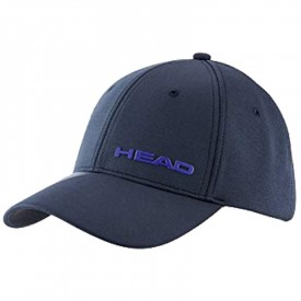 Casquette Radical Cap - Head 287088-NV