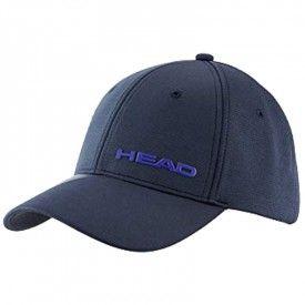 Casquette Radical Cap Head