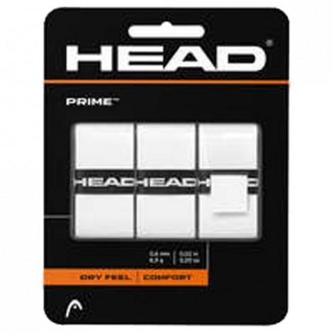 Surgrip Prime Head