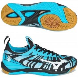 Chaussures Wave Mirage 2 - Mizuno X1GA1750-00