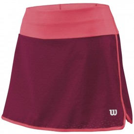Jupe-Short Accord 12.5 - Wilson WRA760101
