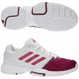 Chaussures Barricade Club Clay Women - Adidas BY1644