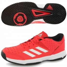 - Adidas BY2836