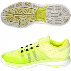 Chaussures Court Stabil Femme Adidas