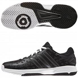 Chaussures Barricade Club xJ - Adidas BB4121