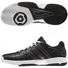 Chaussures Barricade Club xJ Adidas