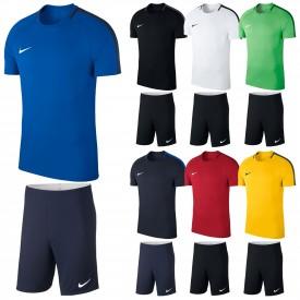 Ensemble Training Academy 18 - Nike 893693+893691