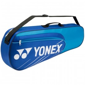 Sac de Tennis Thermobag Club 5726 - Yonex 241TP4723