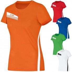 Tee-Shirt Athletico Femme Jako