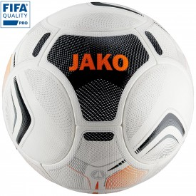Ballon de competition Galaxy 2.0 - Jako 2331