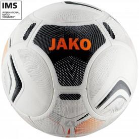 Ballon de competition et d'entrainement Galaxy 2.0 - Jako 2332