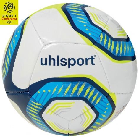 Ballon Elysia Ligue 1 Mini