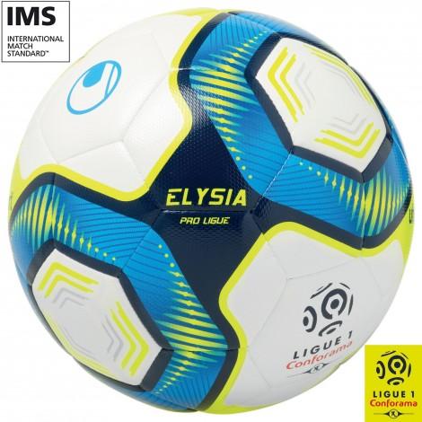Ballon Elysia Pro Ligue 1