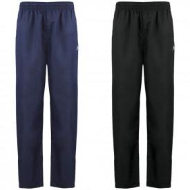 Pantalon de pluie Foggia2 - Kappa 304TP90