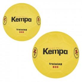 - Kempa 200182302