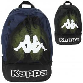 Sac à dos Supino - Kappa 304U1U0
