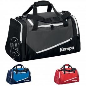 Sac de sport Sportline M Kempa